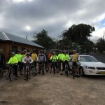 Gulgong-start-of-ride