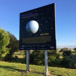 neptune-at-dunedoo